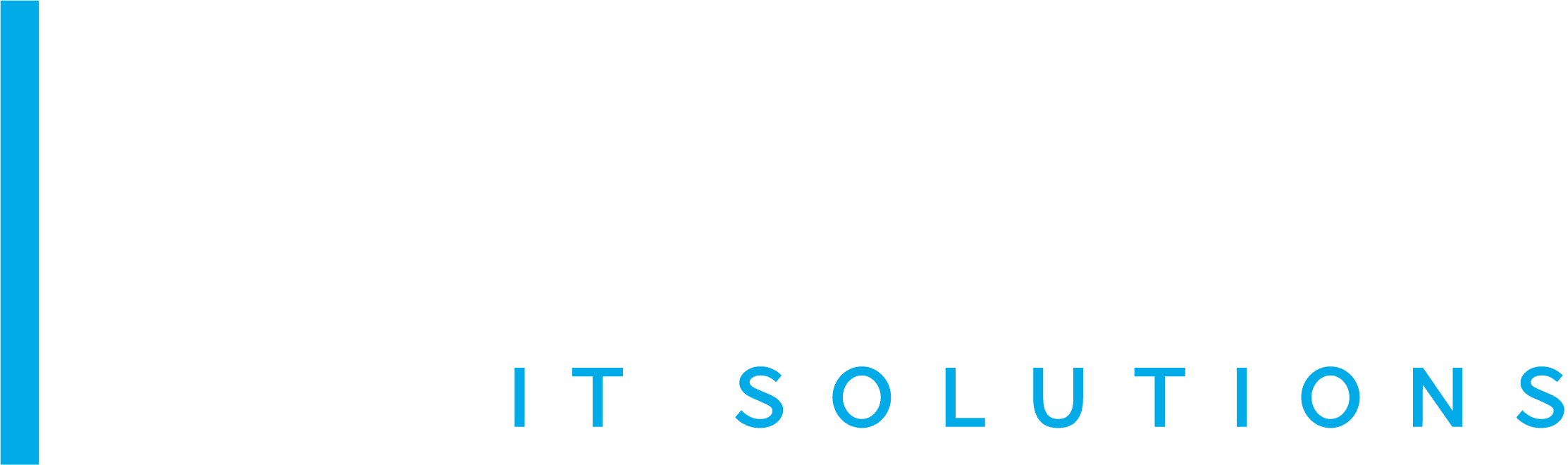 IT Solutions by Truedata