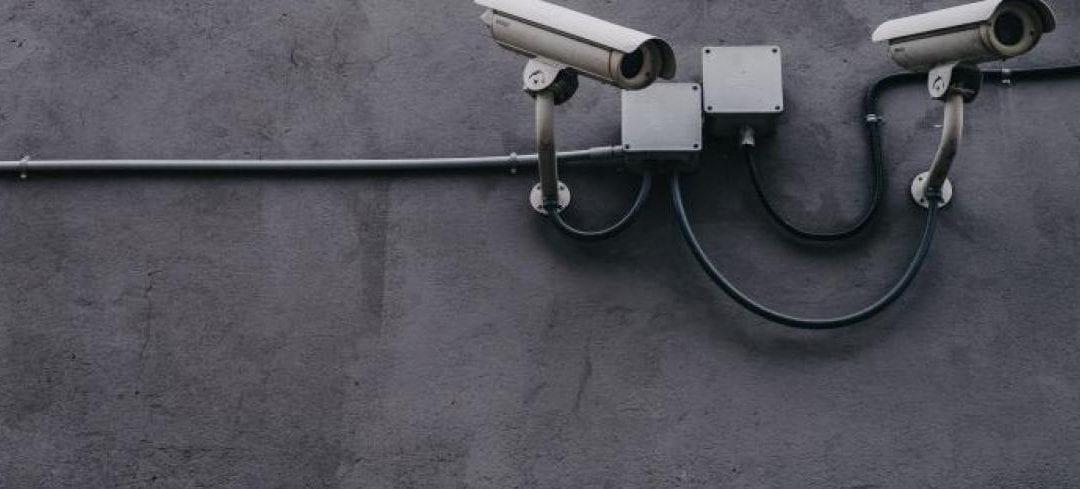 Klantencase IT's Secured – Security voor MKB