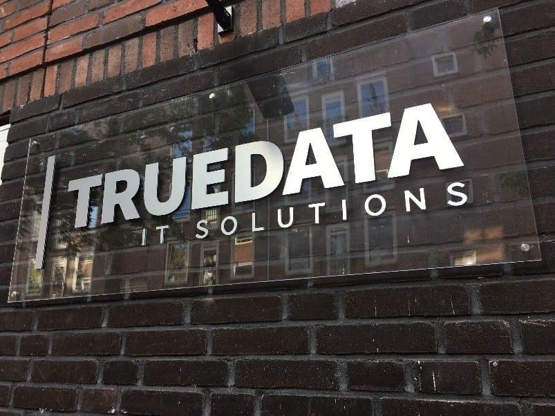 "Truedata wint Cisco aanbesteding ""Kantoorautomatisering Netwerk"" van Gemeente Hoeksche Waard"