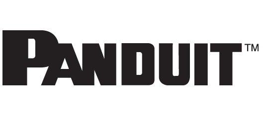 Truedata Partner Panduit